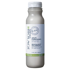 Matrix Biolage Raw Uplift Conditioner - 11 Oz.