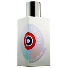 Etat Libre d'Orange Cologne
