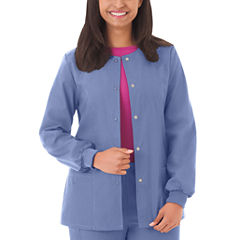 F3 By White Swan Ladies  Warn-Up Jacket