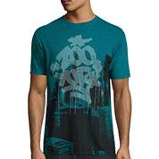 Zoo York® Short-Sleeve Something Juicy Tee