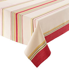 Arlee Tate Casual Table Linen Collection