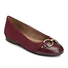 A2 by Aerosoles® UltraBrite Ballet Flats