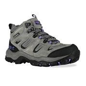 Nord Trail Mt. Washington Womens Hi-Top Boots