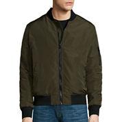 Levi's® Nylon Bomber Jacket