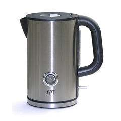 SPT Electric Kettle
