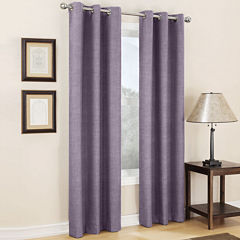 84 Inch Curtains & Drapes for Window - JCPenney