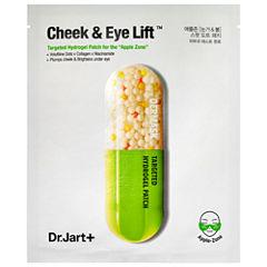 Dr. Jart+ Cheek & Eye Lift™