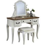 Beaumont Vanity Set