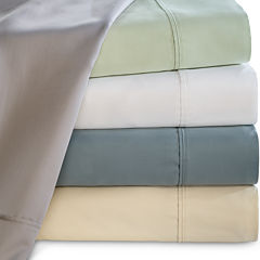 Westport Home 600tc Tencel Sheet Set
