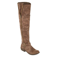 Arizona Mercer Over-the-Knee Boots
