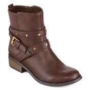 a.n.a® Cain Boots