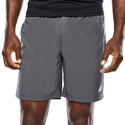 Lotto Soccer Shorts