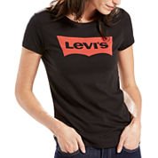 Levi's® Batwing Tee