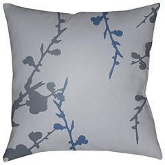 Decor 140 Vanbure Square Throw Pillow