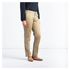 Lee® Linea Ankle Pants
