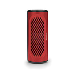 Memorex™ MW546 Bluetooth Wireless Rugged Speaker