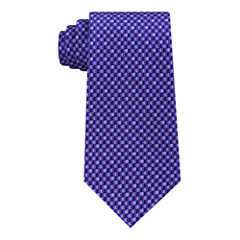 Stafford Executive Geometric Tie