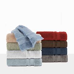 Martex Supima Luxe 6-Pc Towel Set
