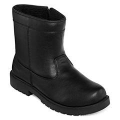 Weatherproof Commuter Mens Boots