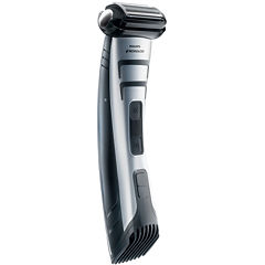 Phillips Norelco® 2040 Ultimate BodyGroomer
