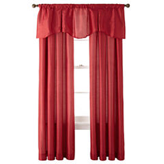 Discount Curtains & Clearance Drapes - JCPenney