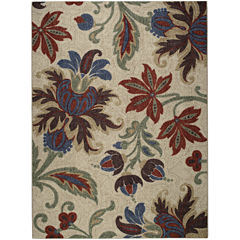 JCPenney Home™ Brookhaven Rectangular Rug