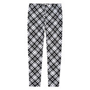 One Step Up® Print Leggings - Girls 7-16