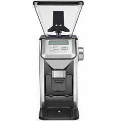 Cuisinart Premium Coffee Grinder