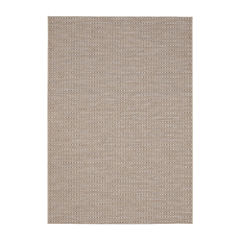 Chalice Indoor/Outdoor Rectangular Rug
