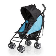 Summer Infant® 3D Flip Convenience Stroller - Teal
