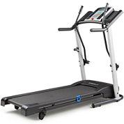Weslo® Crosswalk G 3.2 Treadmill