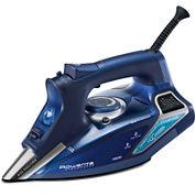 Rowenta® Steam Force Iron