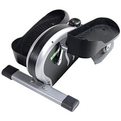 Stamina® Inmotion® E1000 Elliptical Trainer