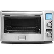 Frigidaire® 6-Slice Professional Convection Toaster Oven
