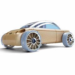 Automoblox Cars Car