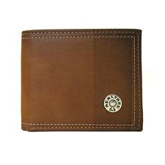 Realtree Wallet