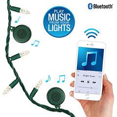 Bright Tunes Portable Speaker