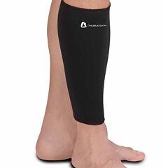 Thermoskin Calf Shin- Size XL