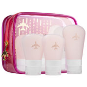 SEPHORA COLLECTION Wanderlust Travel Set