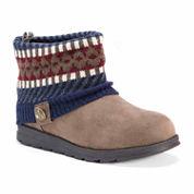 MUK LUKS® Women's Paola Boots