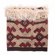 Muk Luks Tribal Hat