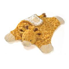babyGund® Giraffe Blanket Pal