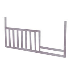 Medford Guardrail - Vintage Gray