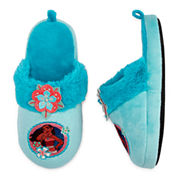 Disney Collection Moana Slippers