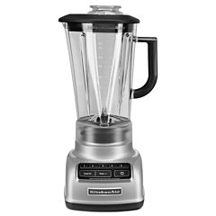 KitchenAid® 5-Speed Diamond Blender KSB1575