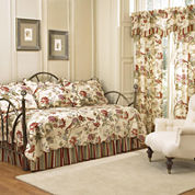 Waverly® Charleston Chirp 5-pc. Daybed Cover Set