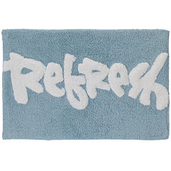 Creative Bath™ Splash Bath Rug