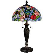 Dale Tiffany™ Hummingbird Table Lamp