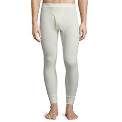 Rockface Heavyweight Thermal Pants