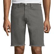 Arizona Bull-Denim Flex Shorts